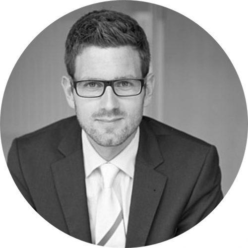 Daniel Brandner von interhyp