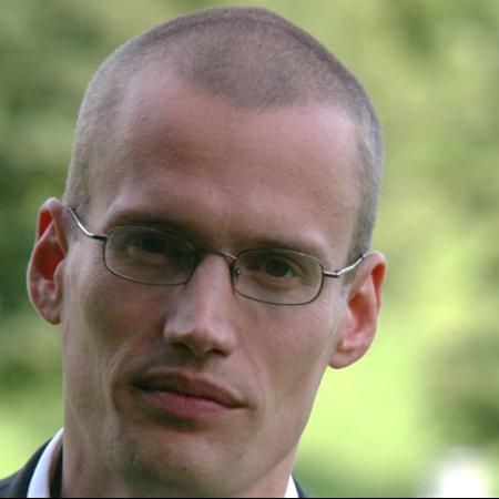 Jan Mergler ist Interims CTO bei der intelliAd Media GmbH