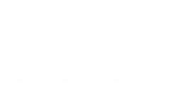 Marketing intelligence and innovation award