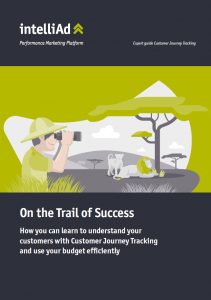 Whitepaper Expert Guide Customer Journey Tracking