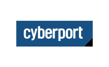 logo_brand_cyberport