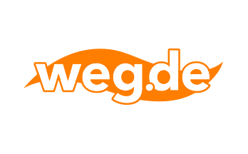 logo_brand_wegde