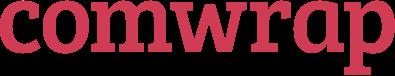 Comwrap Logo