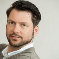 Dirk Lajosbanyai Ad Agents