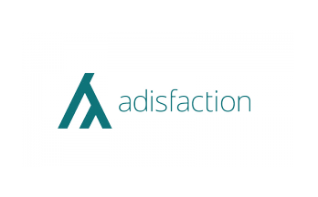 adisfaction Logo