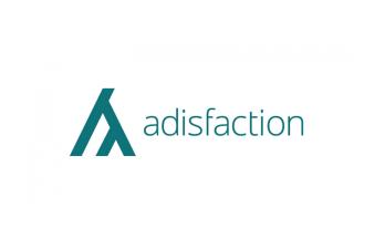 adisfaction Logo
