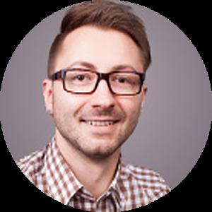Raphael Botor ist Sepcialist im Performance Marketing bei der Vertbaudet GmbH