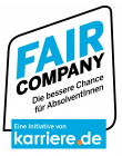 intelliAd is a fair company