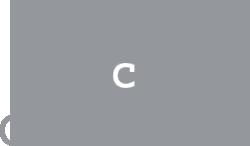 Logo Catbird Seat Gmbh grau