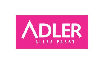 logo_brand_adler