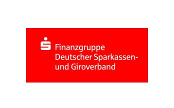 logo_brand_finanzgruppesparkassenverband
