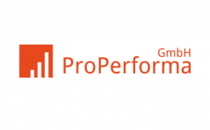 ProPerforma GmbH